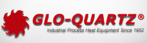 JP Automation, Inc.